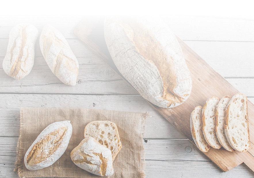 Mountain_bread.jpg