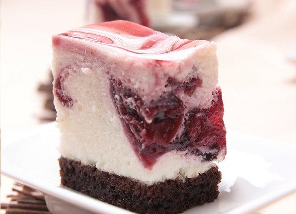 CHOCOLADA CAKE