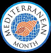 logo_miesiac srodziemnomorski_wybrane_EN