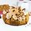 Thumbnail: SPELT AND SUNFLOWER CAKE