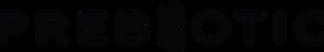 prebiotic-logo.png