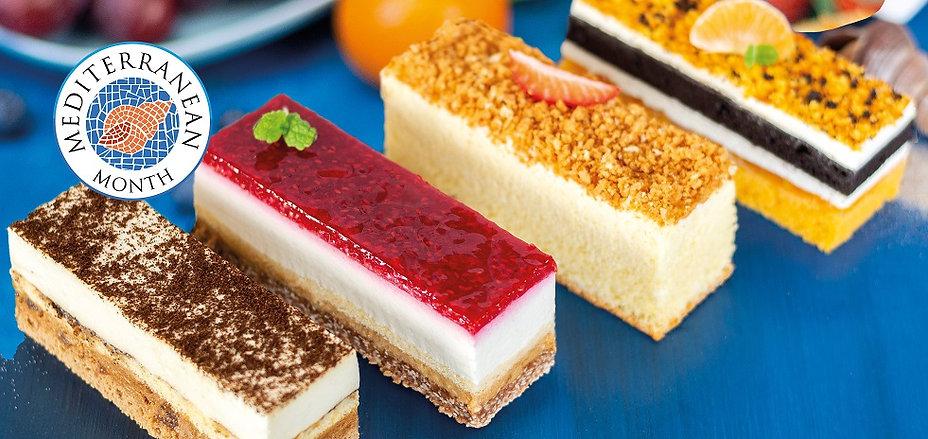 credi-shortcake_rice.jpg