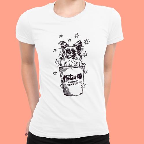 Matsu t-shirt