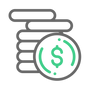 Iconografia_Bamba-05.png
