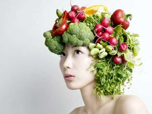 L'importanza della mindful eating nella societa' obesogenica