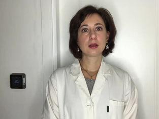 VIDEO - Alimentazione in gravidanza