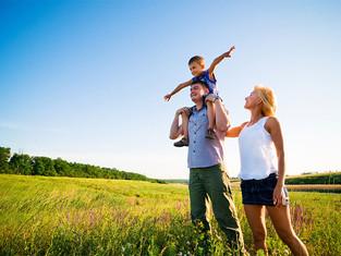 Stile di vita attivo… Cosa vuol dire? Come raggiungerlo?
