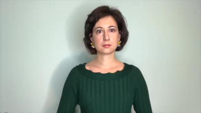 VIDEO: Alimentazione in menopausa