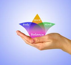 Intensive-Outpatient-Eating-Disorder-Program