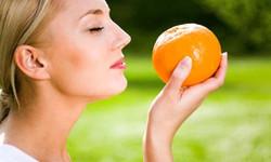 mindful-eating