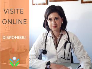 Visite Online