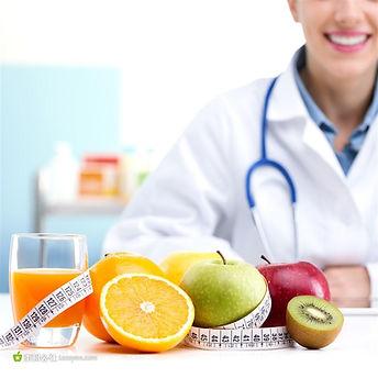 Medicina, nutrizione, alimentazione, scienza