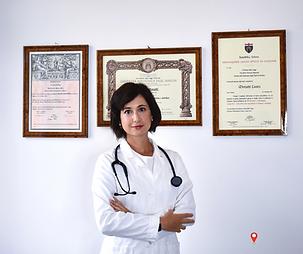 Dott.ssa Marcella Linguadoro.png