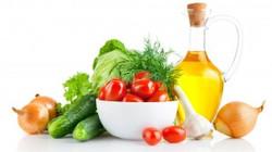 healthy-food-300x169.jpg