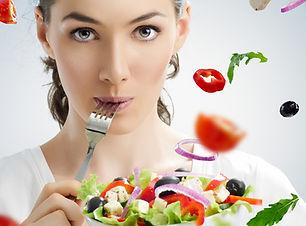 Mindful-Eating cibo.jpg