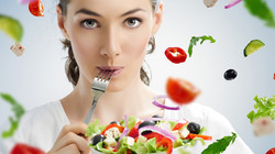 Mindful-Eating cibo