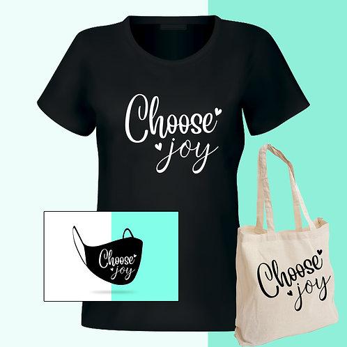 Choose Joy Bundle