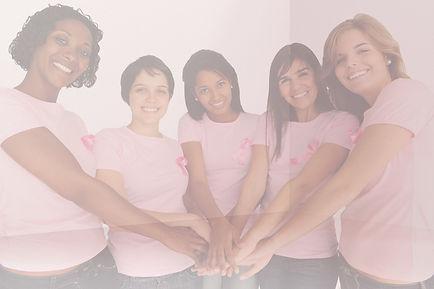 Group of Women_edited.jpg