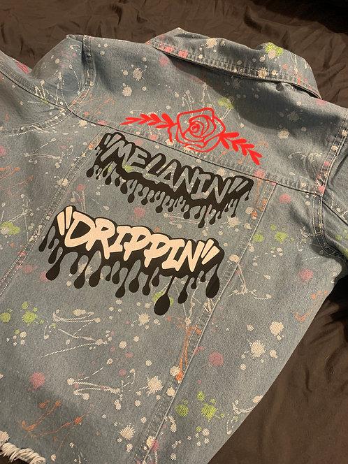 Children's Custom Jackets