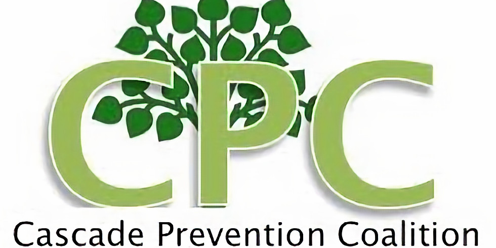 Monthly CPC Meeting