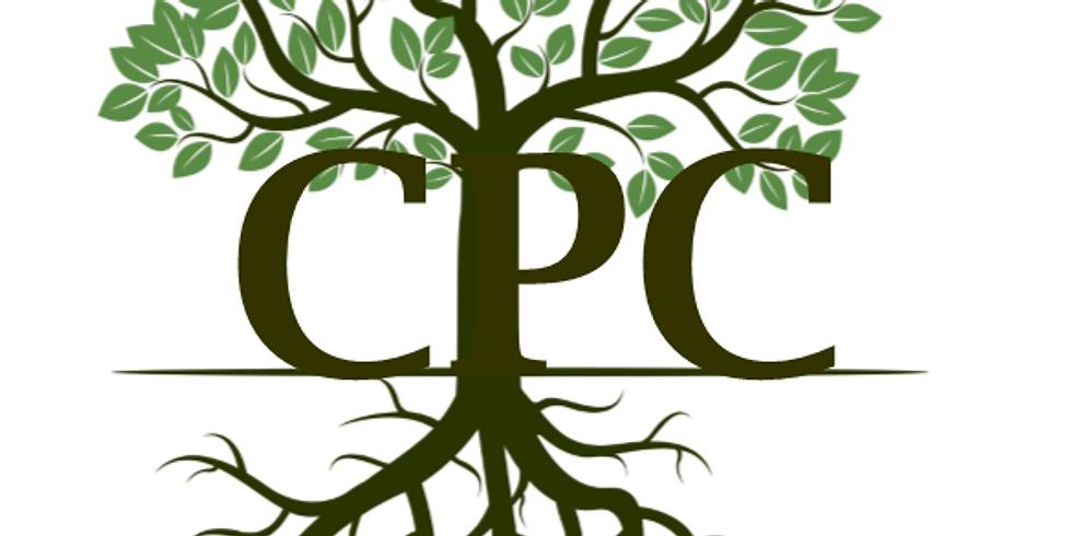 Cascade Prevention Coalition (CPC) Meeting