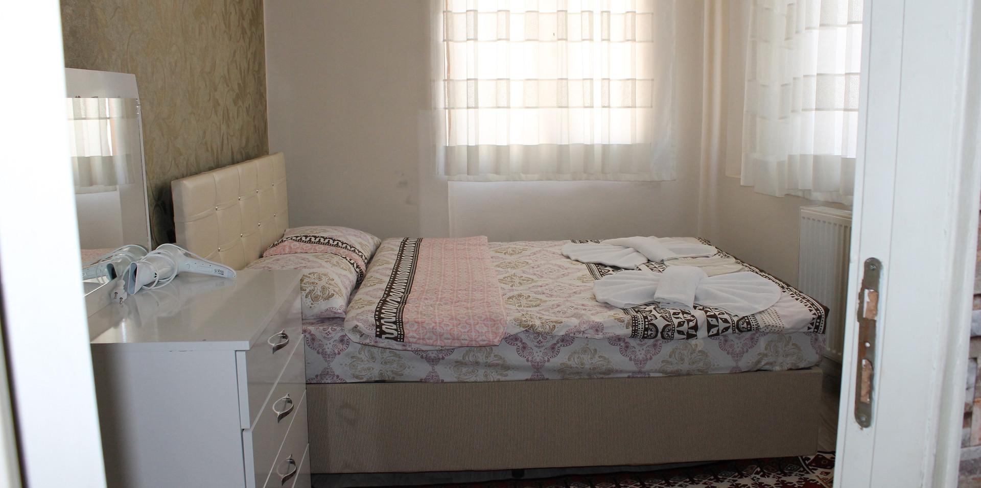 Yatak Odası 5.JPG