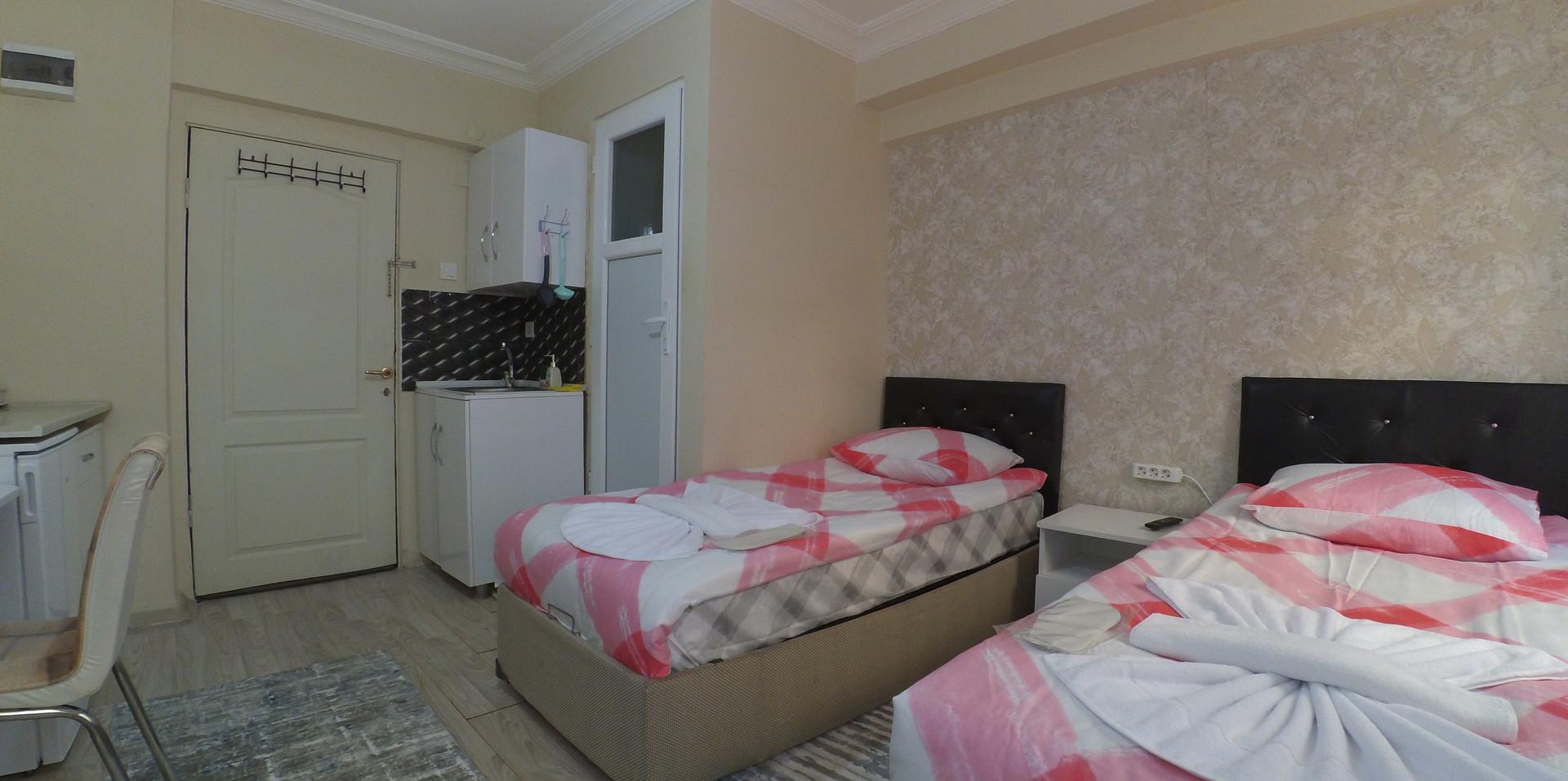 Yataklar 2.jpg