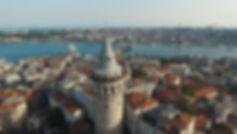 Galata Kulesi, Galata Tower
