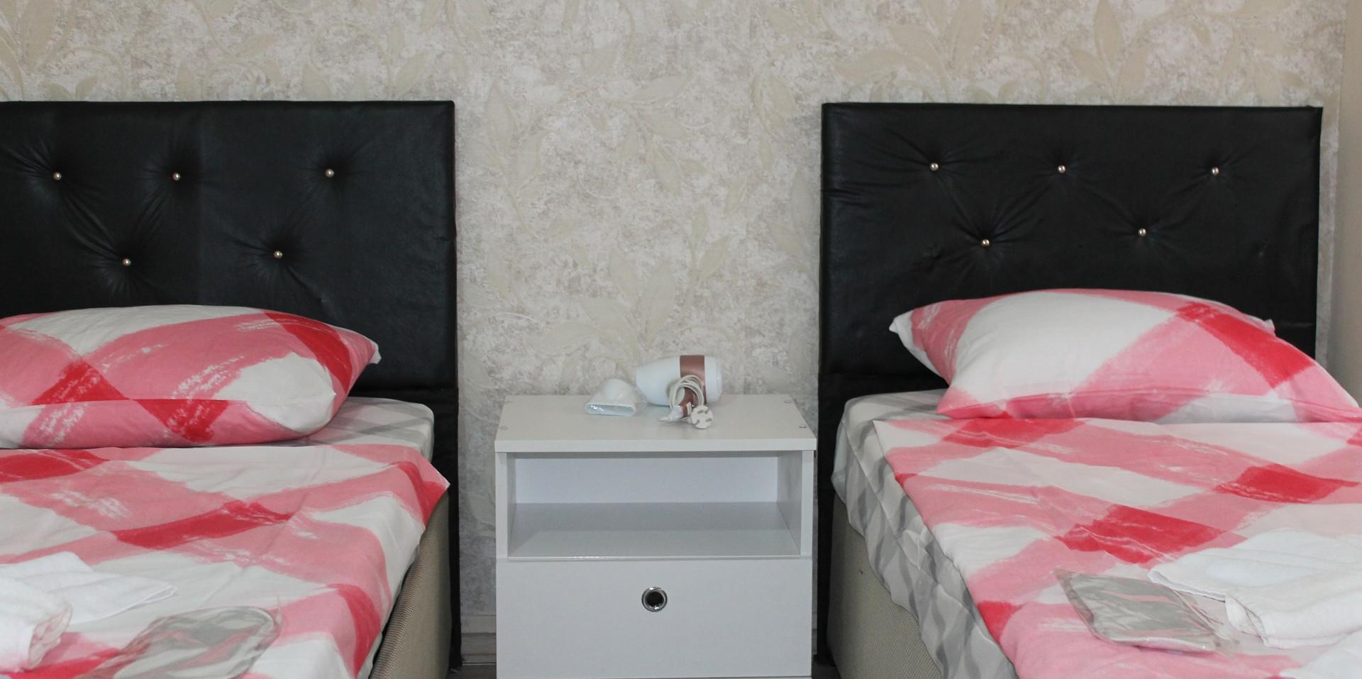 Yataklar 3.JPG
