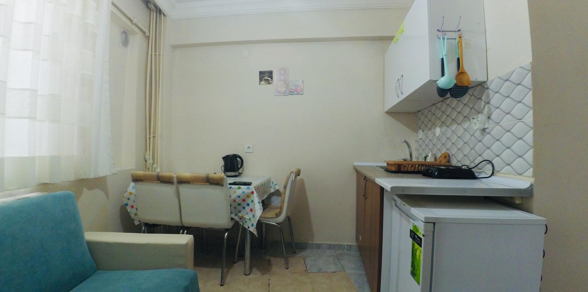 Mutfak 1.jpg