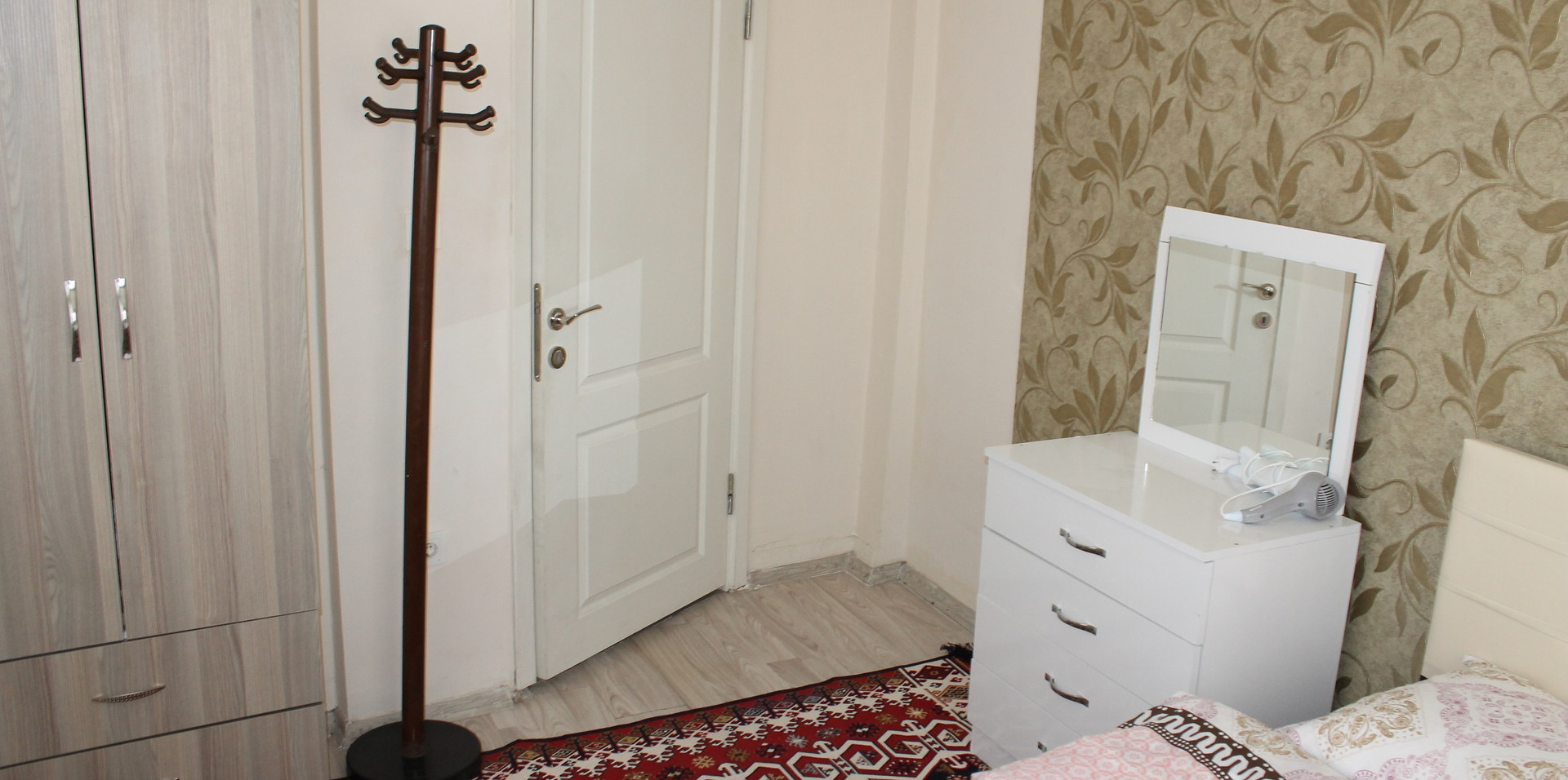 Yatak Odası 4.JPG