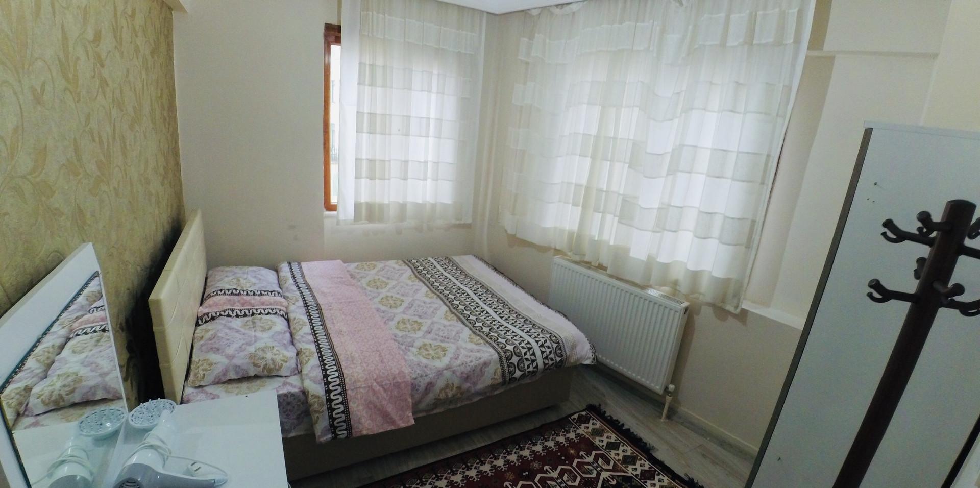 Yatak Odası 3.jpg