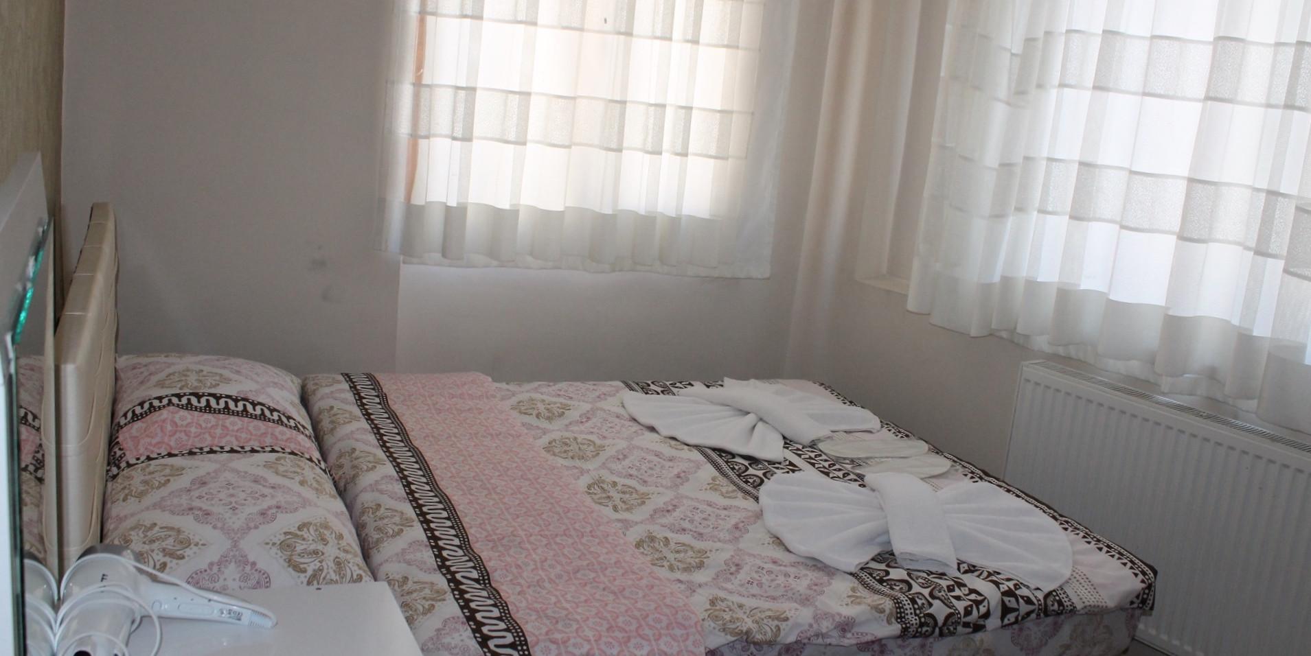Yatak Odası 2.jpg