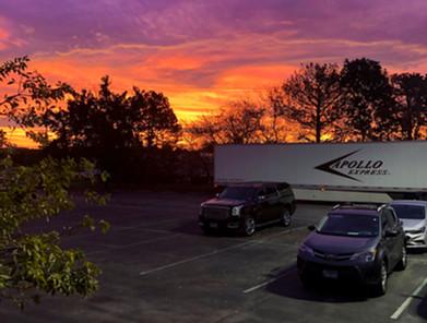 Apollo Express Sunset 2.jpg