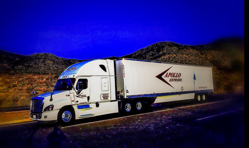 Apollo Express Trucks 3.jpg