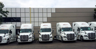 Apollo Express Trucks 2.jpg