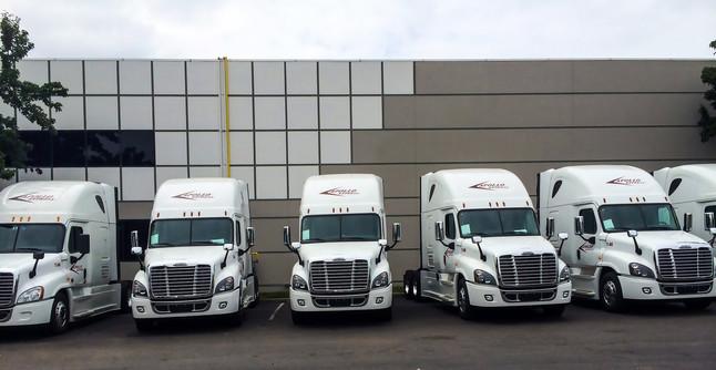 Apollo Express Trucks 2.jpg
