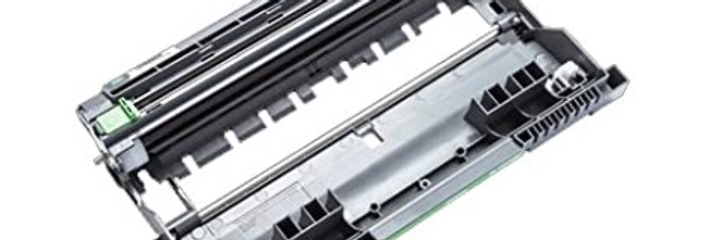 BROTHER DR- 2465 Drum Cartridge