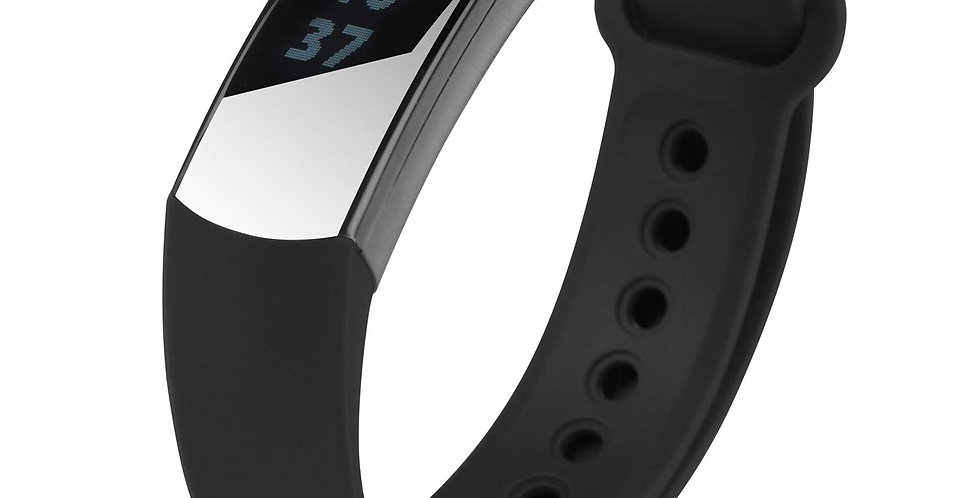 ZEB FIT- SMART FITNESS BAND (FIT450)
