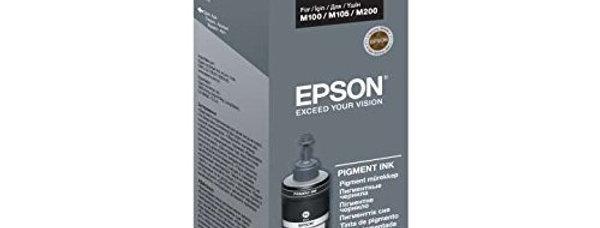 Epson Ink Cartridge 774