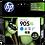 Thumbnail: HP 905XL High Yield Original Ink Cartridge
