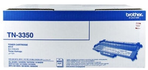 BROTHER  TN- 3350Toner Cartridge