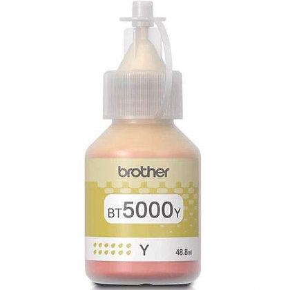 BROTHER BT5000Y - Ink Cartridge