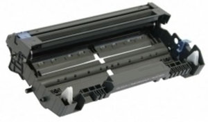 BROTHER  DR- 3117 Drum Cartridge