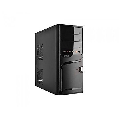 Circle Desire D3 With Power Supply, MRP- 2590/-