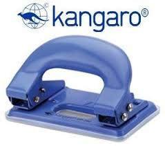 PUNCH - KANGARO - 480