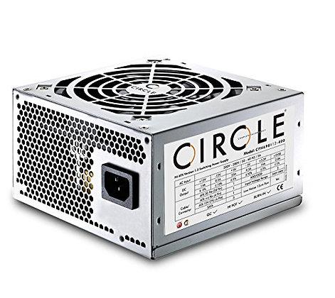 CPH799- SLIM Power Supply, Mrp- 1,999/-