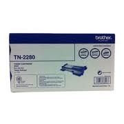BROTHER  TN- 2280 Toner Cartridge