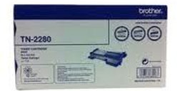 BROTHER  TN- 2280 Toner Cartridge