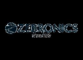 Zebronics-big.png